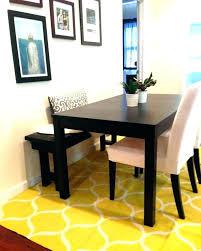 grey and yellow rug ikea rug rug dining room residential living room rug yellow sofa grey