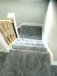 light grey carpet dark gray carpet light gray walls dark gray carpet on stairs grey carpet