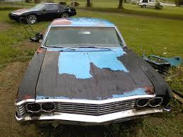 19bird86 1967 Chevrolet Impala Specs, Photos, Modification Info at ...