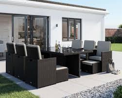 rattan furniture uk