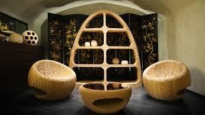 card board furniture. Luxury Cardboard Design Card Board Furniture