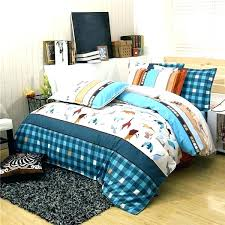 airplane twin bedding set bed ding s comforter tw