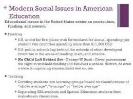 social issues in education essays social issues in education social issues in education essay