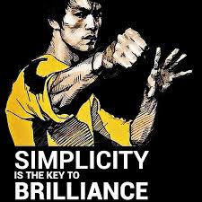 Bruce Lee Water Quote Extraordinary If You Read One Article About Bruce Lee Quotes Read This One The