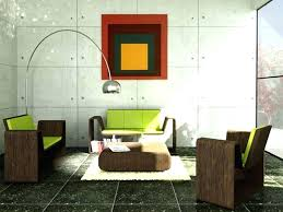 office design companies office. Extraordinary Full Size Of Interior Design Companies Office Best Images About Modern Technology Company