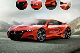 2018 bmw m8. perfect bmw 2016 bmw m8 1600x0w1 750x500 and 2018