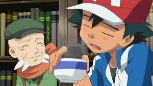 Pokémon Season 18 Episode 9 – Watch Pokemon Episodes Online –  PokemonFire.com