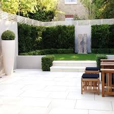 delightful extraordinary paving ideas uk travertine garden brilliant paving ideas uk travertine garden backyard tile ideas