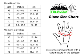 Gloves Mittens For Skiing And Snowboarding Guide