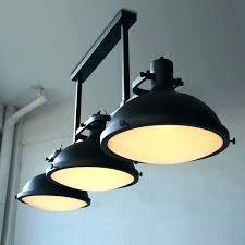 3 light hanging pendant ing installation best 3 light hanging pendant allen roth installation