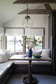 kitchen nook lighting. kitchen nook lighting and breakfast inspirations with images home also r