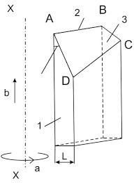 Drill Bit Sharpening Angle Lazygamer Co