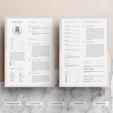 Creative Resume Sample 100 AttentionGrabbing Resume Examples Glassdoor Blog 36