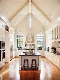 kitchen over cabinet lighting. kitchen upper cabinets extend to ceiling top over cabinet lighting