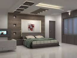 modern bedroom and essential elements of the furniture bedrooms furniture design