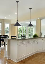 kitchen diner lighting.  lighting emery pendant breakfast bar provence sp kitchen counter for kitchen diner lighting h