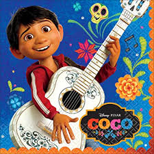 Image result for coco movie