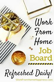 best ideas about work from home opportunities remote lance and work from home job listings from reputable companies search for