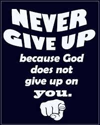 You will never rise higher than your thinking. Christian Youth Encouragement Quotes Master Trick