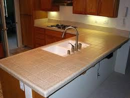 s outdoor kitchen tile countertop pictures countertops over ceramic