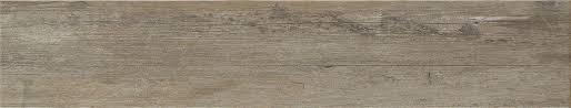 <b>Керамогранит ENDOR Moss</b> 23x120 купить, низкая цена ...
