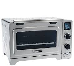 kitchenaid convection microwave. KitchenAid 12\ Kitchenaid Convection Microwave E
