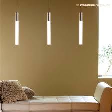 type of lighting fixtures. Modern Type Of Lighting Fixtures Ideas \u2013 500 X500 2