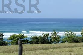 Seadrift Tx Tide Charts Surfs Up Lazy Parrot Inn Puerto Rico