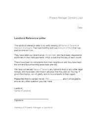 Recommendation Letter For A Friend Template Unique Reference Letter For A Friend Example Ajshroyco