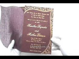 wedding invitations, indian wedding cards, indian wedding Muslim Malayalam Wedding Cards wedding invitations, indian wedding cards, indian wedding invitations malayalam muslim wedding invitation cards