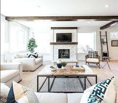 transitional living room furniture. Contemporary Living Transitional Living Room Furniture Brownstone  New  On Transitional Living Room Furniture O