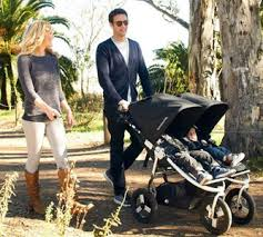 The Best All Terrain Double Strollers Our Picks For 2019