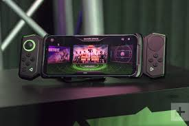 Tổng hợp 10 smartphone Android mạnh nhất thế giới hiện tại, mua về chơi game  mượt khỏi chê