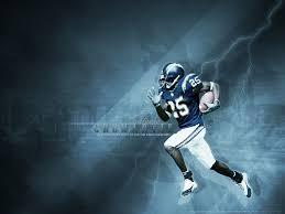 Football Wallpaper 1024x768 39614