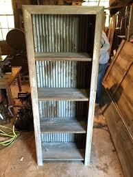 barnwood shelf shelves excellent ideas barn wood charming design best on board beam floating shelf shelves