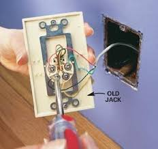 phone wall socket wiring diagram phone rj11 telephone wiring diagram rj11 automotive wiring on phone wall socket wiring diagram
