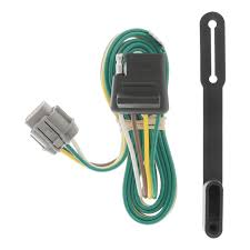 wiring works vw bus wiring image wiring diagram wiring harness replacement cost wiring diagram and hernes on wiring works vw bus