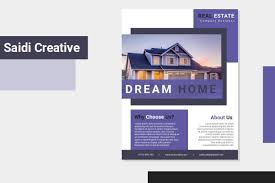 business open house flyer template open house real estate flyer template free download on word