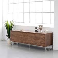 ... Credenza Modern Extra Long Sideboards And Buffets Annex Credenza03:  stunning credenza modern ...
