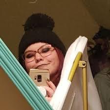 Brooke Marquardt (@BrookeMarquard1)   Twitter