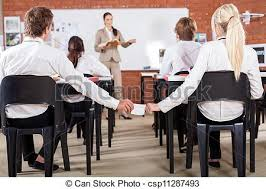 Image result for high school free clip art