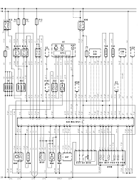 toyota tundra trailer wiring diagram wirdig toyota tundra starter location furthermore trailer light wiring