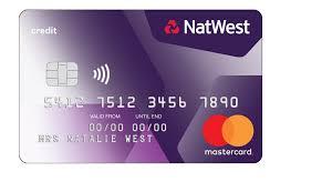 org Letterjdi Business Login Credit Card Natwest