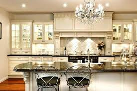 home improvement s melbourne waterproof kitchen durability diffe ways to cover bathroom tile interiors and gifts
