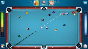 Agen Taruhan Bandar - Casino Archives Maxbet Sbobet Bola Biliard Slot Online Judi