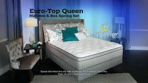 Incredible Sams Club Box Spring with Sams Club Tv Commercial For
