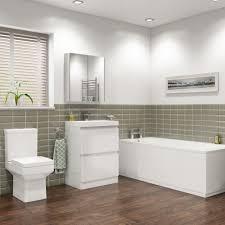 Classic Bathroom Suites Designer Bathroom Suites Cheap Designer Bathroom Suites Soakcom