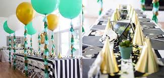Party Planner 6 Recommended Events Party Decorator In Jakarta Whats New Jakarta