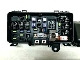 wiring diagram doorbell two chimes fuse box parts home who knows Old Electrical Fuse Panels wiring diagram doorbell two chimes fuse box parts home who knows boxes blog forums house electrical