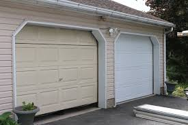 girard s garage door